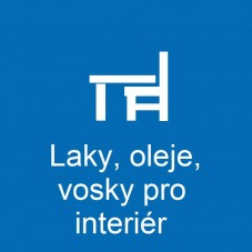 Remmers_laky_oleje_vosky_interier_web