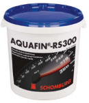 Schomburg AQUAFIN-RS300