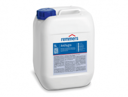 Remmers Antihygro