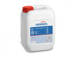 Remmers Primer Hydro HF / Hydro-Tiefengrund
